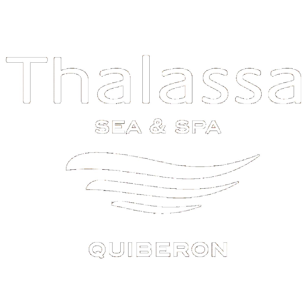 Sofitel Quiberon Thalassa