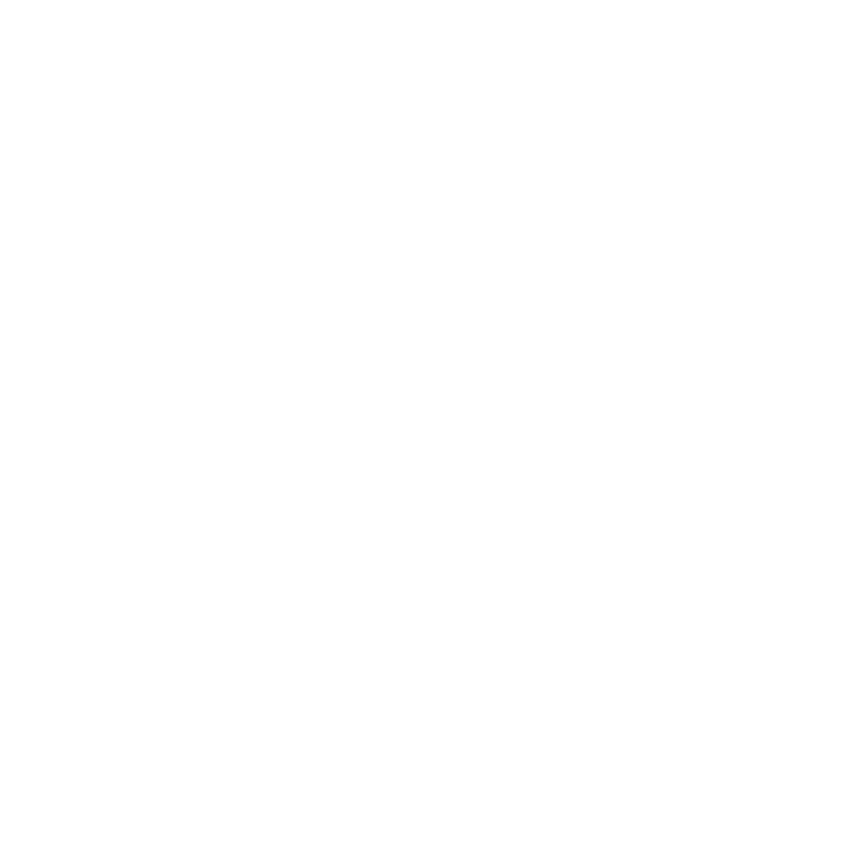 Bering inspired by arctic beauty