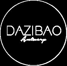 Dazibao Antwerp