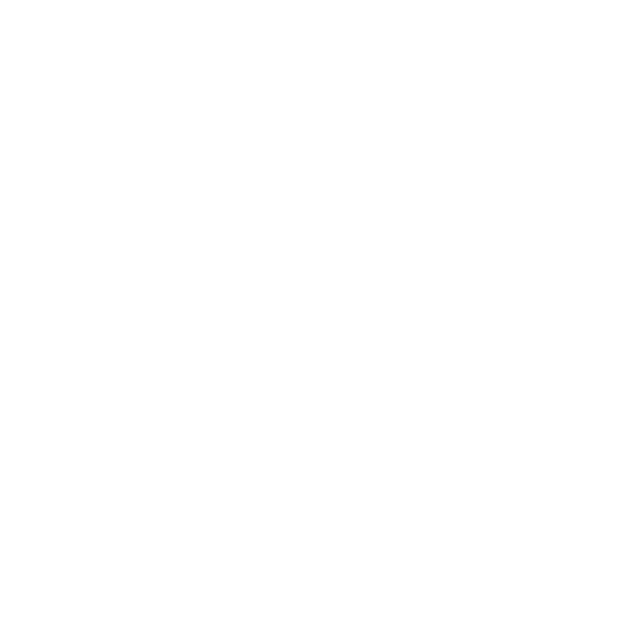 MY.O swimwear
